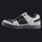 fiveten_freerider_grey-black_01