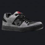 fiveten_freerider_grey-black_00