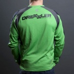 endura_burner-ii_jersey_grn_back