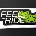 samolepka_feel_the_ride_01