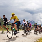 2013-Froome_Alpe-dHuez
