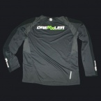 endura_burner-ii_jersey_blk_back